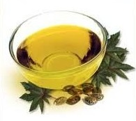 Zetaclear natural oils